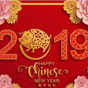 天盟网2019年春节假期服务安排公告