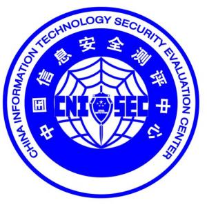 祝贺旷世天盟公司取得《信息安全服务资质(安全开发类一级)》证书