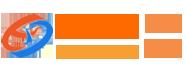 天盟网-国内领先的IT技术需求服务平台_创新型软件众包服务接单网_知识技能服务威客网